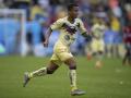 Herrera hará cambios en la alineación del América luego de la Goleada ante Cruz Azul