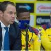 América tiene planeado cumplir contrato con Oribe Peralta