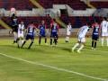 Resultado Cimarrones de Sonora FC vs Tepatitlán FC – J12- Guardianes 2020 – Liga de Expansión 2020