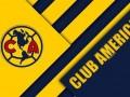 Leonardo Suárez ya se recuperó y podrá jugar ante Necaxa