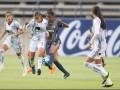 Resultado San Luis vs Atlas – J1 – Apertura 2019 – Liga MX Femenil