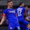 Marcone podría ir al Villarreal por 22 MDD