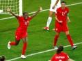 Resultado Canada vs Martinica – Copa de Oro 2019