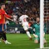 Resultado España vs Inglaterra – Liga de las Naciones