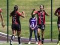 Resultado Atlas vs Necaxa – Jornada 15- Guardianes 2021-  Liga MX Femenil