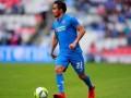 Rafael Baca gana con la llegada de Siboldi en Cruz Azul