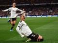 Resultado Chelsea vs Valencia – Fase de Grupos –  Champions League