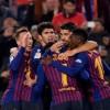 Resultado Barcelona vs Leganes – J20 – La Liga