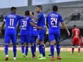 Resultado Cruz Azul vs Toluca – Copa por México GNP