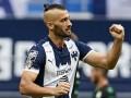 Resultado Monterrey vs Santos – J3- Guard1anes 2020