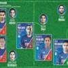 Cruz Azul reforzado para el Apertura 2018