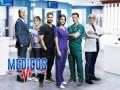 Médicos Línea de Vida en Vivo – Telenovela – Lunes 20 de Enero del 2020