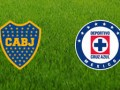 Cruz Azul considera intercambio con Boca Junior