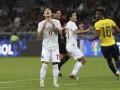 Resultado Ecuador vs Japón – Copa América 2019