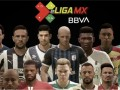 Mike Arreola anuncia eLigaMX 2021
