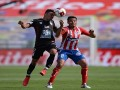 Resultado Pachuca vs Atlético San Luis – Copa Telcel