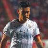 Chivas tenia 9 meses sin expulsados