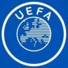 """Clubes europeos no quieren el """"Nuevo Mundial de Clubes"""""""
