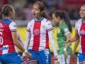 Resultado Chivas vs León – J3- Liga MX Femenil