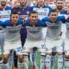 Alineación Probable del Cruz Azul vs León en Liga MX