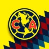 Cambian el horario del partido América vs FC Juarez