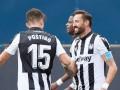 Resultado  Osasuna vs Levante  – J3 – La Liga 2020-2021