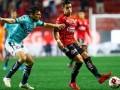 Resultado Xolos Tijuana vs Atlético San Luis – Octavos de Final(Vuelta) – Copa MX