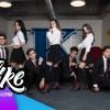 Like la Leyenda en Vivo – Ver telenovela Online, por Internet y Gratis!