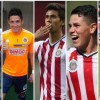 Chivas manda 5 jugadores al premundial en Miami