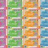 Loteria Nacional Sorteo Mayor No. 3688 en Vivo – Martes 16 de Octubre del 2018