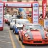 Carrera Panamericana 2018 en Vivo – Sábado 17 de Noviembre del 2018