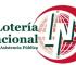 Se reanudan los Sorteos de la Lotería Nacional (Oficial)