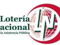 Suspendido Sorteo Gordo de Navidad 2020 en México (Oficial)
