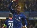 Resultado Chelsea vs Lille – Fase de Grupos –  Champions League