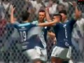 Resultado Puebla vs Monterrey -J16- eLiga MX FIFA 2020