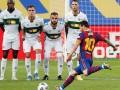 Barcelona gana el primer trofeo del año