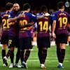 Resultado Barcelona vs Boca Juniors – Trofeo Joan Gamper