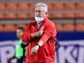 Vucetich admite el mal inicio de Chivas