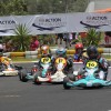 FIA México National Karting Championship 2018 Amozoc Puebla en Vivo – Domingo 16 de Diciembre del 2018