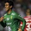 JJ Macías habló mal del vestidor de Chivas