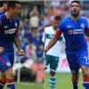 Cruz Azul empezó jugando sin Cauteruccio, ni Caraglio