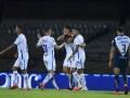Resultado Cruz Azul vs América – Copa por México GNP