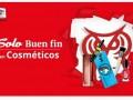 Ofertas Sanborns El Buen Fin 2019