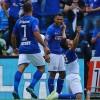 Cruz Azul inicia su nueva era en el Azteca enfrentando a Santos de Brasil