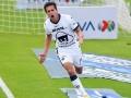 Resultado Pumas vs FC Mazatlán -Jornada 2- Guardianes 2021