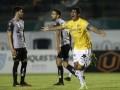 Resultado Venados vs Dorados- Jornada 5 –  Clausura 2020