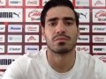Briseño rompe silencio sobre su 'pelea' con Dieter Villalpando