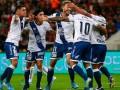Resultado Atlas vs Puebla – J2- Clausura 2020