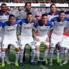 Cruz Azul tiene 4 finales importantes previo a la liguilla