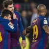 Resultado Barcelona vs Real Valladolid – J24 – La Liga